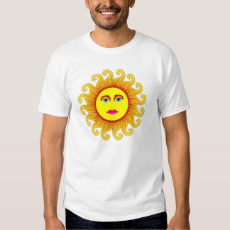 el solsticio de verano camisas