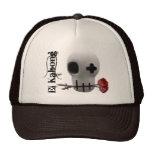 el soon, El-Kabong-11 Hat