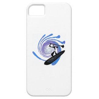 EL SORBO SOOULS FUNDA PARA iPhone SE/5/5s