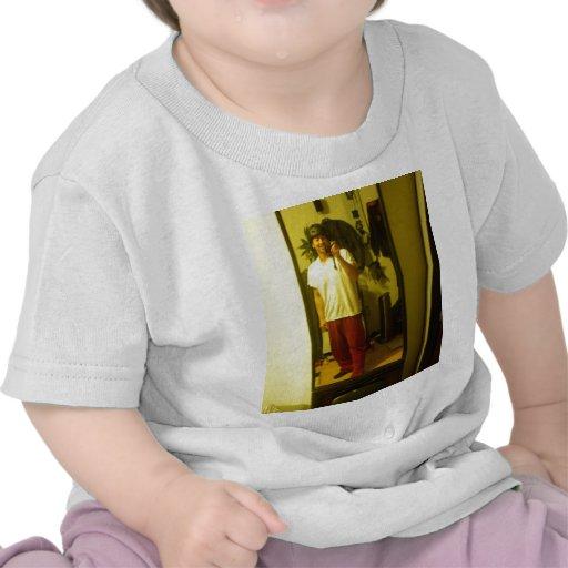 El Special necesita el modelo Camiseta