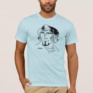 El Sr. Esteban Gómez T-Shirt