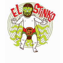 Mexican Baby T-Shirt Search Results | StopObamaTees.