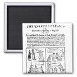 El sueño de los Quakers Iman