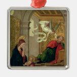 El sueño de San José, c.1535 Ornamentos Para Reyes Magos