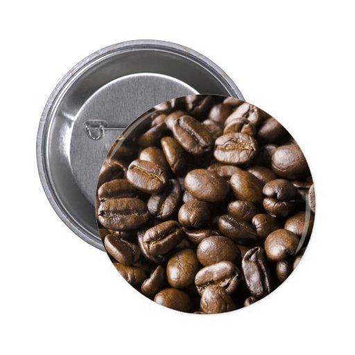 EL SUEÑO DEL ADICTO AL CAFÉ PIN