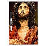 El sufrimiento del Christ.JPG Pizarras