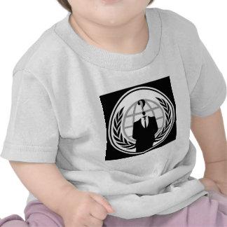 El sybol camiseta
