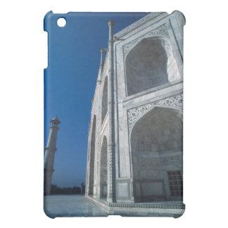 El Taj Mahal