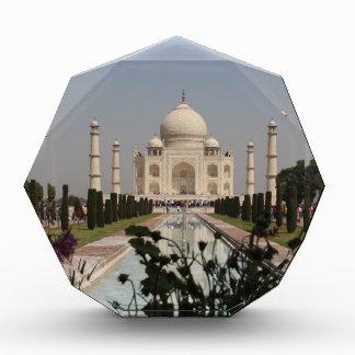 El Taj Mahal 2