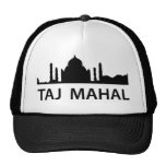El Taj Mahal Gorro