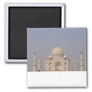 El Taj Mahal Imán Cuadrado
