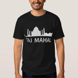 El Taj Mahal Playeras