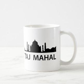 El Taj Mahal Taza