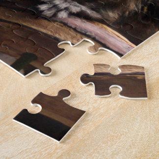 El Tamarin de Geoffroy Puzzles Con Fotos