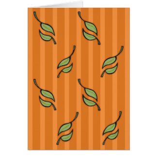 El tango de la caída deja la tarjeta anaranjada ve