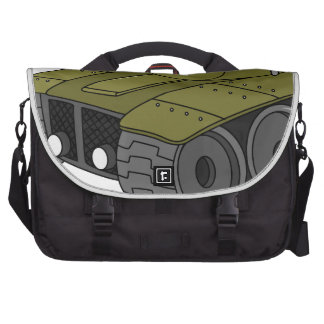 el tanque bolsas de portátil