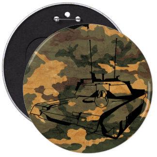 El tanque moderno en Tribales Pins