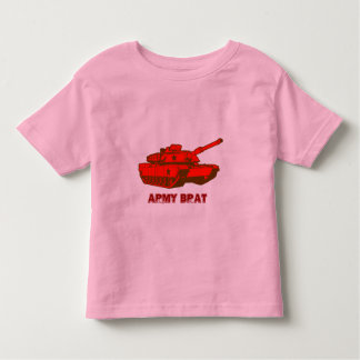 El tanque tee shirt