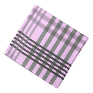 el tartán, corrige color de fondo bandanas