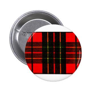 el tartán del jGibney colorea Brodie el GIF de Zaz Pins