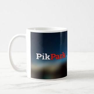 el || taza de café