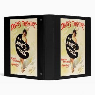 El teatro del Daly del precio de Julio el modelo d
