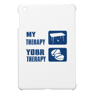 el teclado es mi terapia