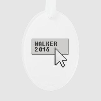 El tecleo del caminante 2016 y elige para el