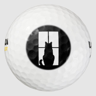 El tecleo del gato de la ventana a modificar para