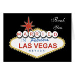 El tema de Vegas le agradece cardar Tarjetas