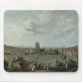 El templo de Solomon, platea 63 de 'opiniónes en e Tapete De Ratones