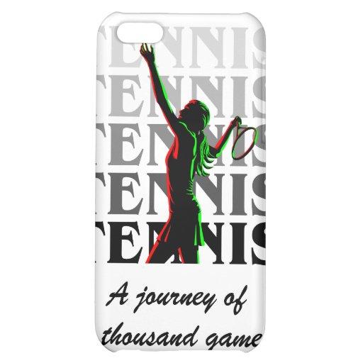 el tenis de las mujeres del caso del iPhone 1 negr