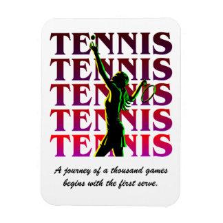 El tenis de las mujeres del imán de Flexi 1 luz u