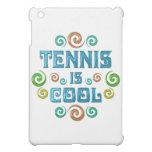 El tenis es fresco