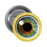 el tercer ojo pin
