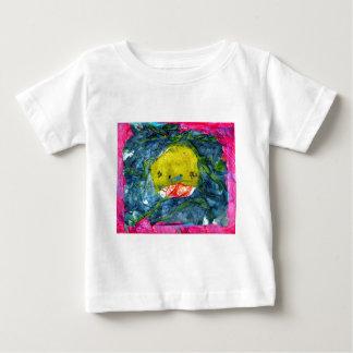 el tiburón de última hora t-shirts