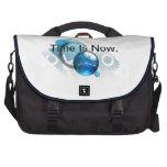 El tiempo ahora es - productos bolsas para portatil
