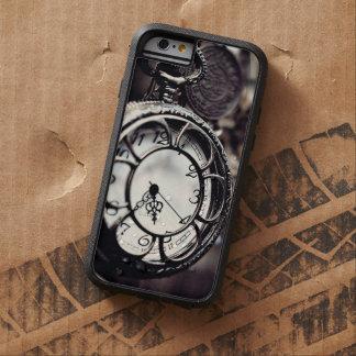El tiempo funda tough xtreme iPhone 6