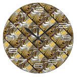El tigre raya simplicidad relojes