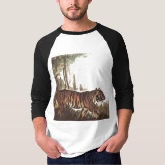 El Tigre Shirt