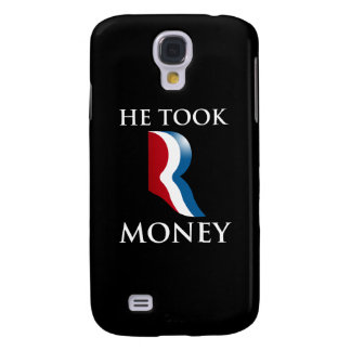 ÉL TOMÓ R MONEY png