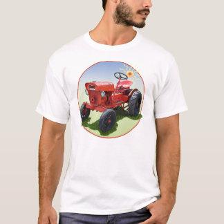 El tractor de la economía playera