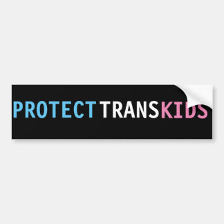 El transporte de LGBT endereza a la pegatina para Pegatina Para Auto