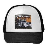 El Trokero Lokochon Hat