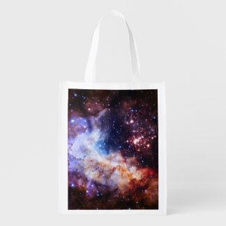 El trono de los creador bolsa para la compra