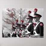 El Trumpeteers - 20x30 Impresiones