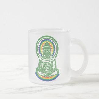 El un Buda