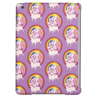 El unicornio Frenchie