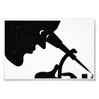 El universo que viene saberse cojinete