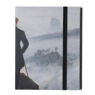 El vagabundo sobre el mar de la niebla